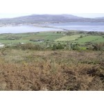 Prime Roadside Site For Sale in Waterford Ireland