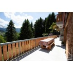 Stunning 6 Bedroom Chalet For Sale in the French Alps