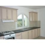 Luxury 2 Bedroom Penthouse For Sale in North Cyprus