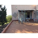 Beautiful Eco House For Sale in Spain