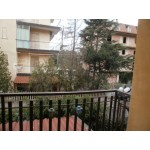Superb 2 Bedroom Apartment For Sale in Nocera Scalo Italy