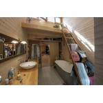 Beautiful Equestrian Centre For Sale in Reus Spain