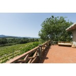 Beautiful Country House For Sale in Marca Spain