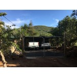 50 Hectare Game Farm For Sale in Brits South Africa