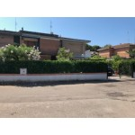 Beautiful 4 Bedroom House For Sale in Fondi Italy