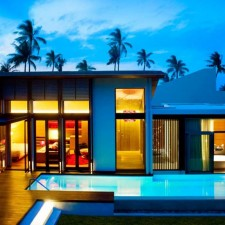 Tips on Selling Overseas Property Fast In 2020 To Overseas Investors