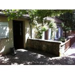 Stunning 4 Bedroom House For Sale in Limousin France