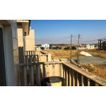 Beautiful 3 Bedroom Villa For Sale in Dherynia Cyprus