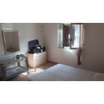 Beautiful One Bedroom Apartment For Sale in San Lucido Italy