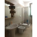 Stunning Two Bedroom Apartment For Sale in Tuscany Italy