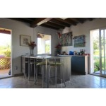 Beautiful 6 Bedroom House For Sale in Aude France