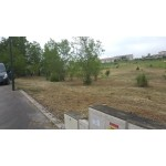 Plot of Land For Sale in Carcassonne France