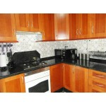 Beautiful Town House For Sale in Antequera Spain