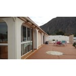Beautiful 5 Bedroom House For Sale near Alicante