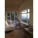 Superb 3 Bedroom Bungalow For Sale on the Beara Peninsular Cork