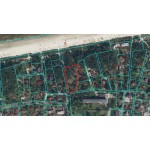 Plot of Land For Sale in Latvia