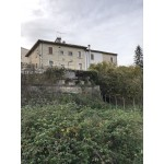 Stunning 3 Bedroom Terrace House For Sale in Italy