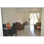 Superb One Bedroom Apartment For Sale in Armonia Apartment Complex Cyprus