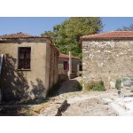 Beautiful Summer Beach House For Sale in Magnisia Greece