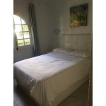 Stunning 2 Bedroom Apartment For Sale in Malaga Spain