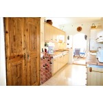Amazing 4 Bedroom Apartment For Sale in Mallorca Spain