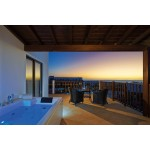 Beautiful One Bedroom Apartment For Sale in Dunas Beach Resort Cape Verde