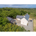 Superb Galewood House For Sale in Cork Ireland
