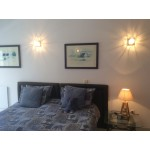 Stunning One Bedroom Apartment For Sale in Algarve Portugal