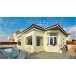 Beautiful 2 Bedroom Bungalow For Sale in Famagusta Cyprus