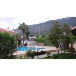 Superb 2 Bedroom Apartment For Sale in Ovacik Turkey