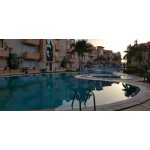 Beautiful 2 Bedroom Apartment For Sale in The Dunes Golf and Spa Resort Tunisia