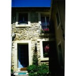 Superb 4 Bedroom House For Sale in Courthezon France