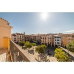 Amazing Flats for Sale Plasencia Caceres Extremadura Spain