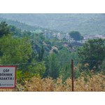 Superb Land For Sale in Cyprus
