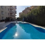 Superb 2 Double Bedroom Apartment in Alanya Turkey