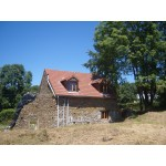 3 Bedroom Renovation Property in Limousin France