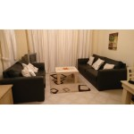 Beautiful 2 Bedroom Apartment For Sale in Flamingo Country Club Complex