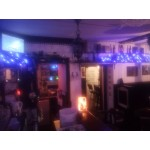 Traditional Irish Pub For Sale in Mayo Ireland