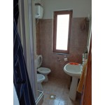 Stunning 2 Bedroom Apartment For Sale in Italy