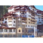 Amazing Studio Apartment in Pamporovo Palace Bulgaria