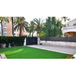 Stunning Villa and Guesthouse on Two Plots in Palma de Mallorca