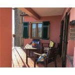 Superb One Bedroom Apartment in Cinque Terre Italy