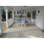 Beautiful 4 Bedroom Villa in Malaga