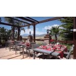 Stunning Hotel for Sale in Costa Del Sol Spain