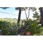 Two Beautiful 2 Bedroom Apartments in Ibiza