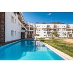 Stunning Studio Apartment in Thalassa Beach Resort Cyprus