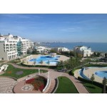 Beautiful 2 Bedroom Apartment in Sunset Resort Bulgaria