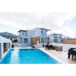 Stunning Olive Grove Apartments Northern Cyprus