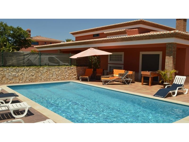 Beautiful Villa Close To Beach And Center For Sale In Lagos