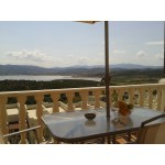 Stunning 2 Bedroom Apartment in Turquoise Resort Turkey
